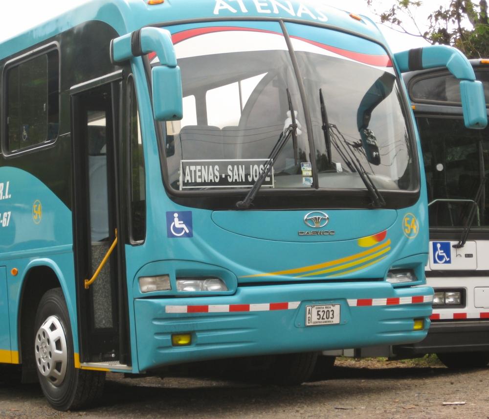 04e0a-bustrip14-a-lr-8544