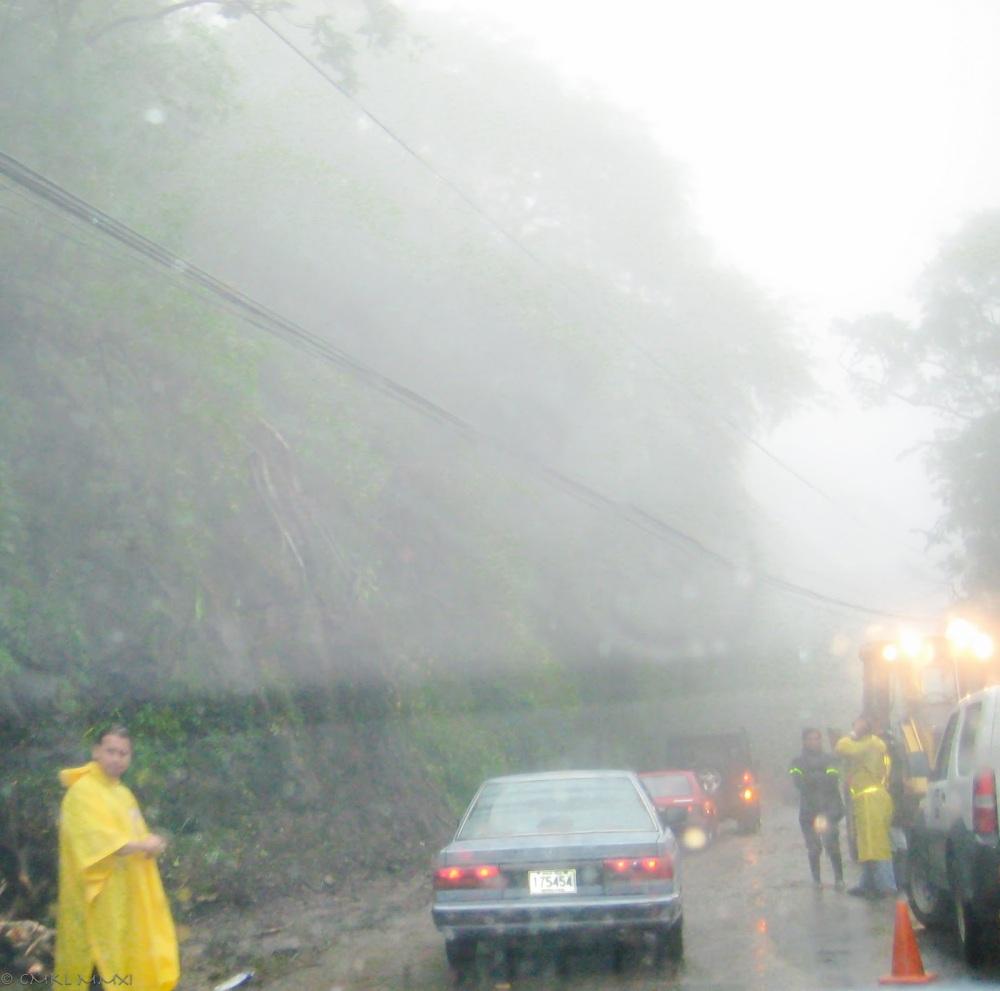dcad1-landslide02-lr-9329