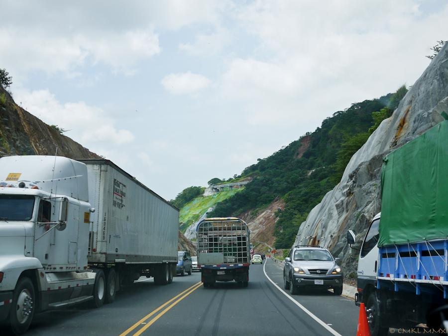 00f4a-autopista01-lr-1030147