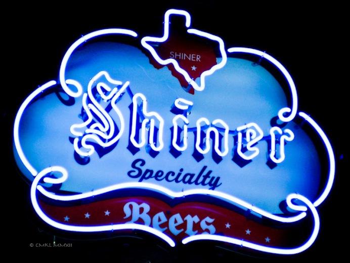 35234-shiner01-lr-1530