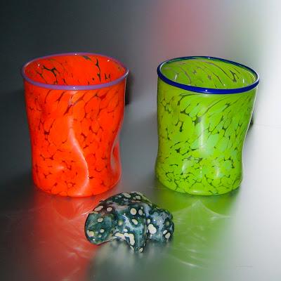 36e97-artglass01-lr-2280