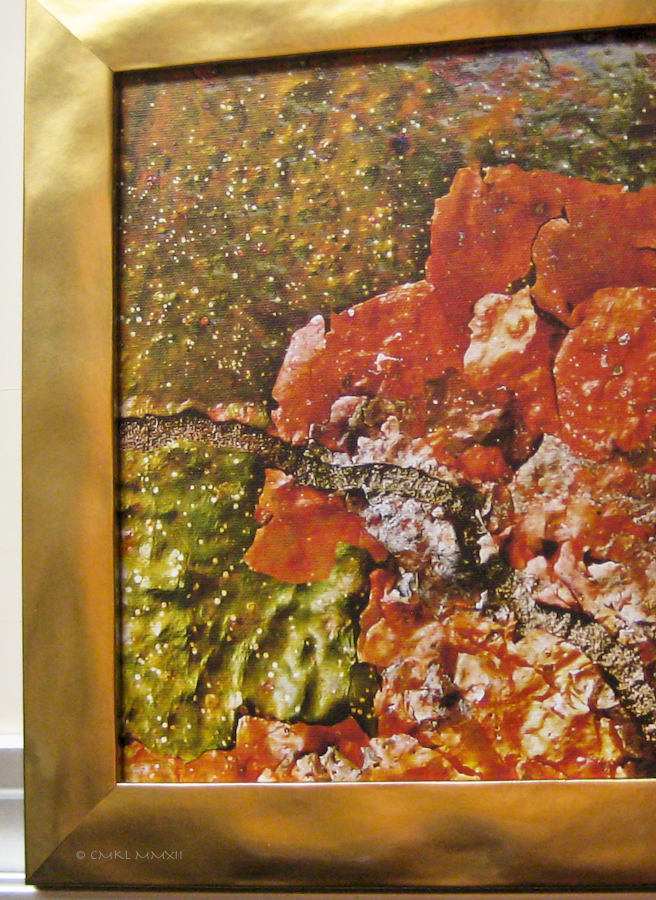 36b87-rosette-framed-lr-2455