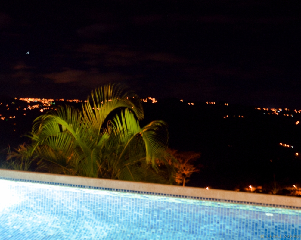 c0258-viewnightpool-lr-1040732