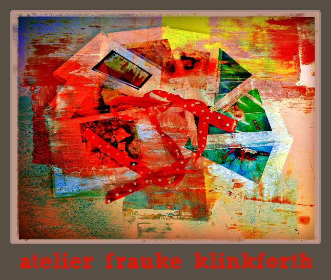 def7f-frauke-mail-07c-lr-1150822