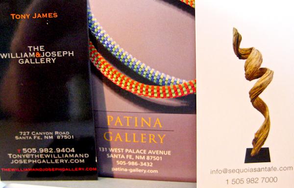 661b5-galleries-shops-5286