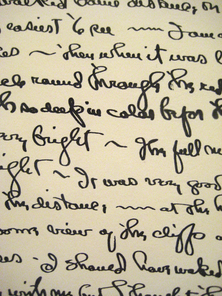 a0f97-okeefe-handwriting-5162