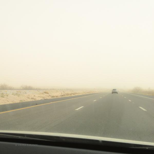 6b898-sandstorm-0488