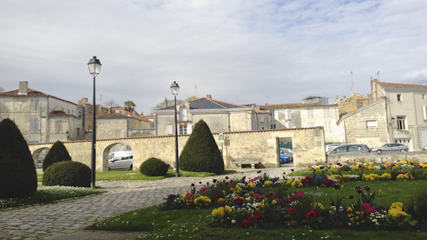 7dcc7-saintes-park-0581