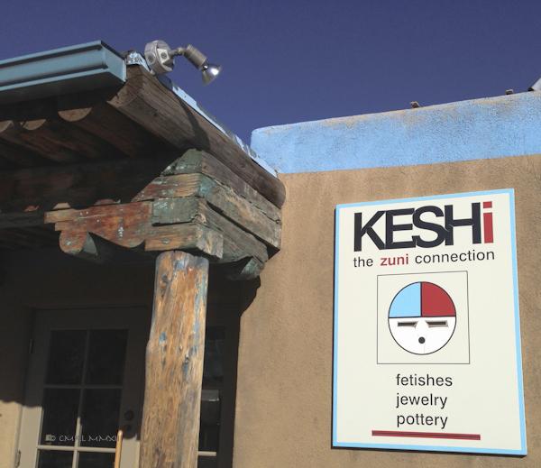 83876-keshi-sign