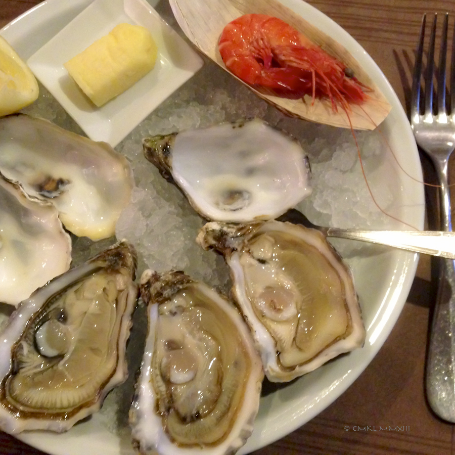 c37fb-oysters-0666