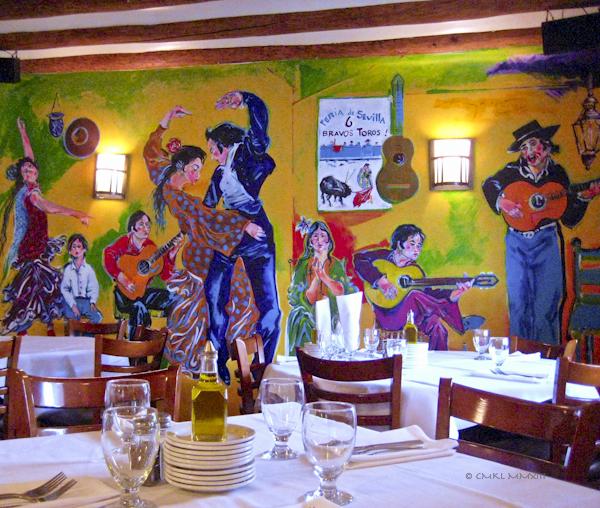 d4a11-elfarol-diningroom-5192
