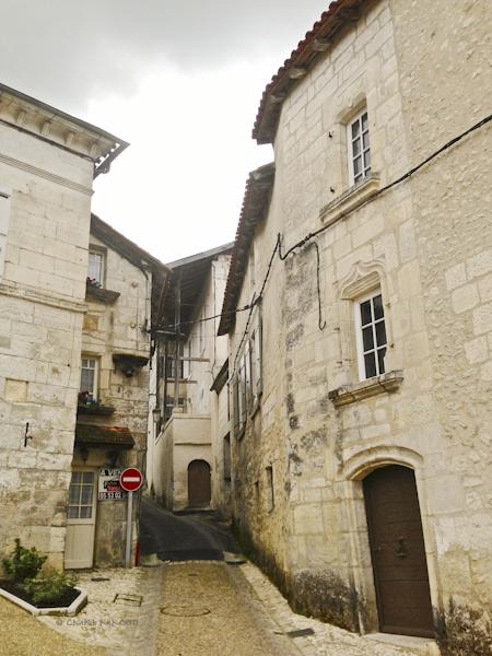 dea69-bourdeilles-53-1530