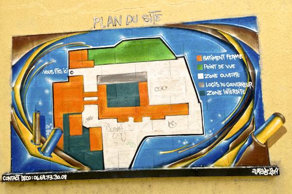 f39b2-saint-louis-02-0722