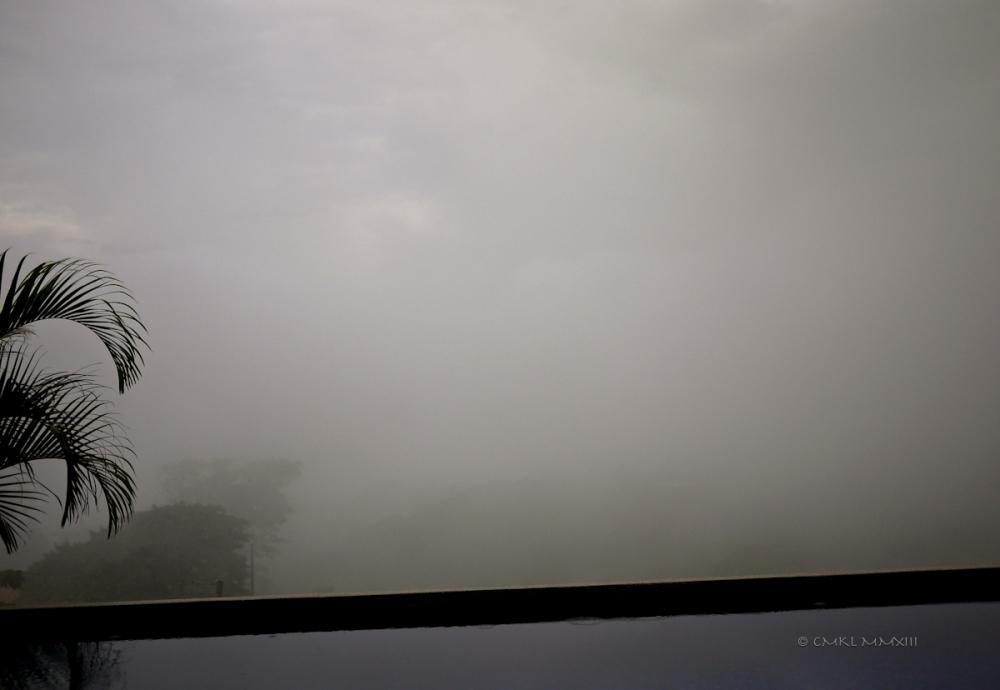7e1ff-vallecentral-fog-04-1160262