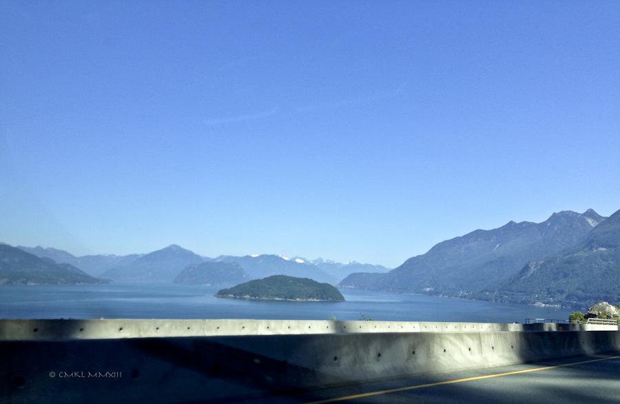 0a049-falls-highway-02-2849