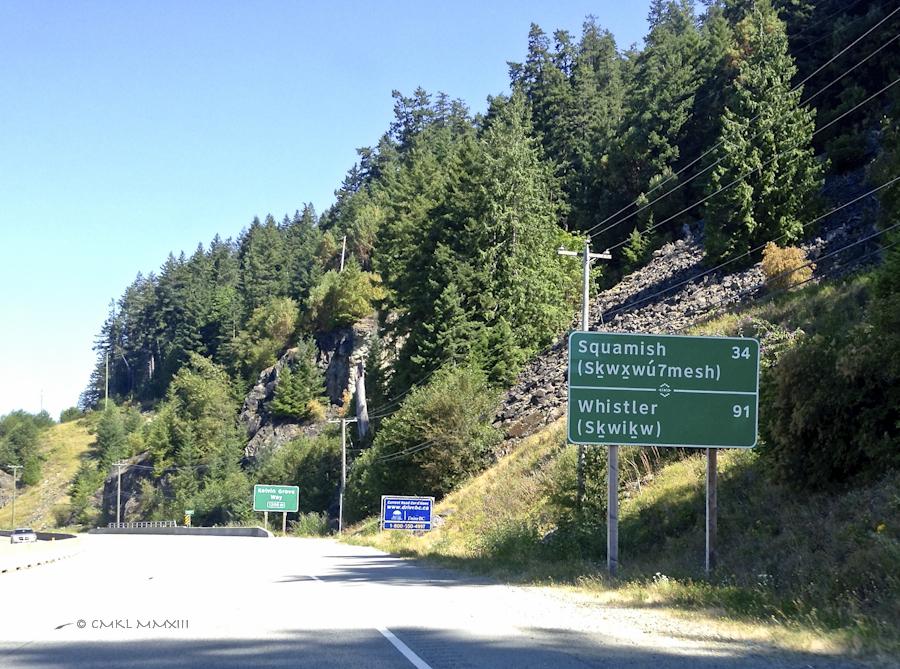 218cc-falls-highway-04-2854
