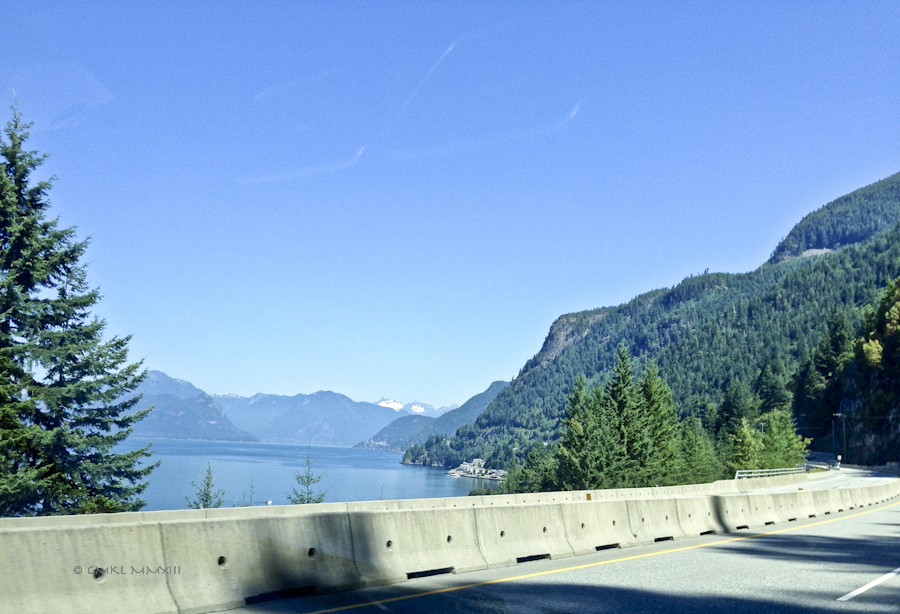 4880b-falls-highway-03-2853
