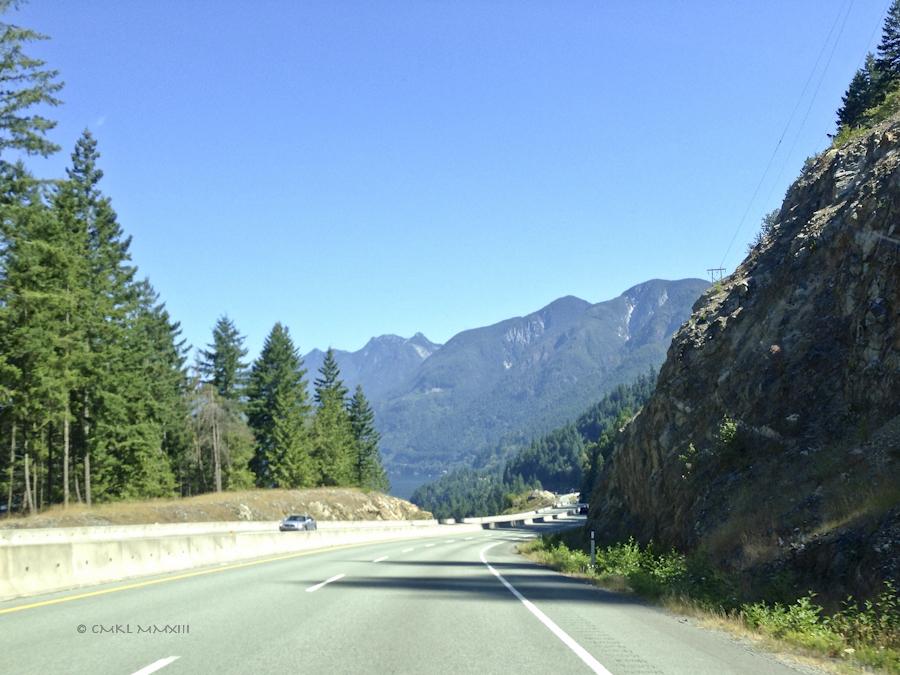 e1d8b-falls-highway-01-2848