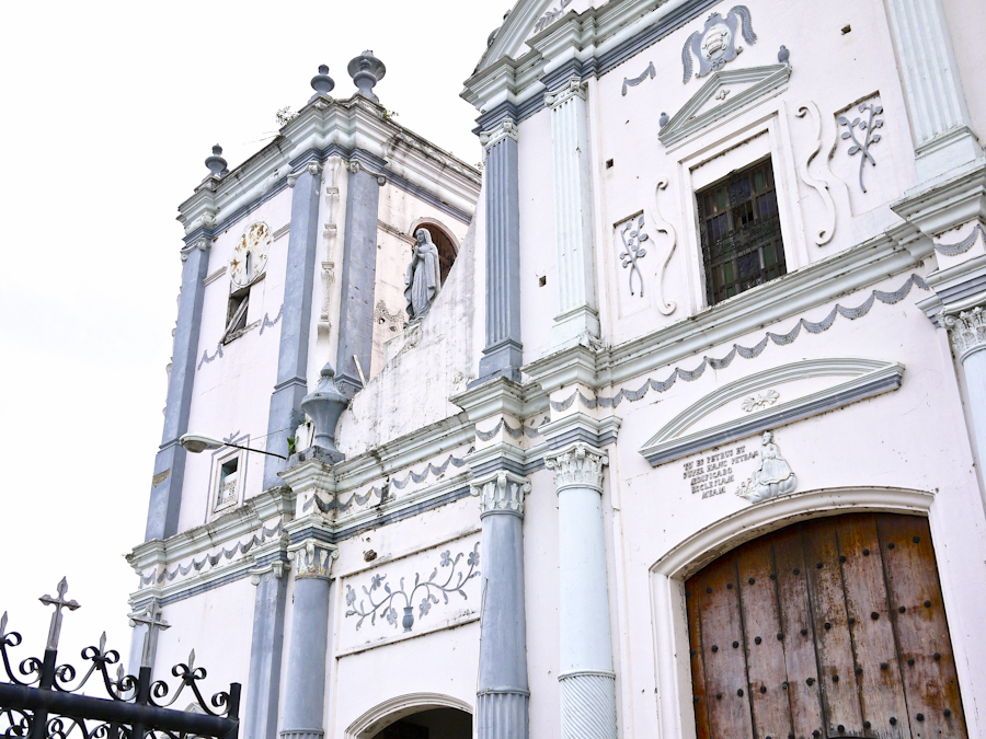 4693d-rivas-church-02-1180121
