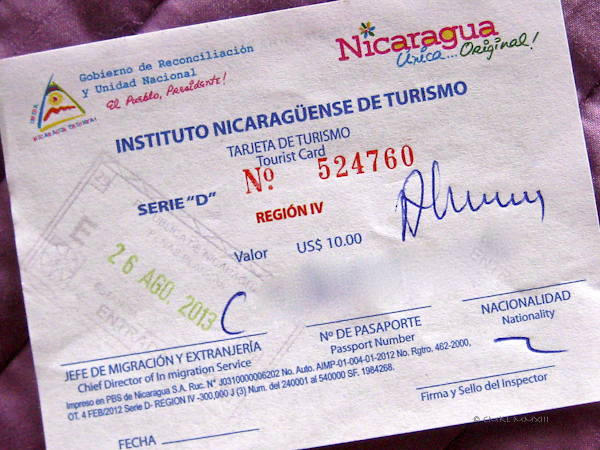 57dd8-touristcard-nica-5787