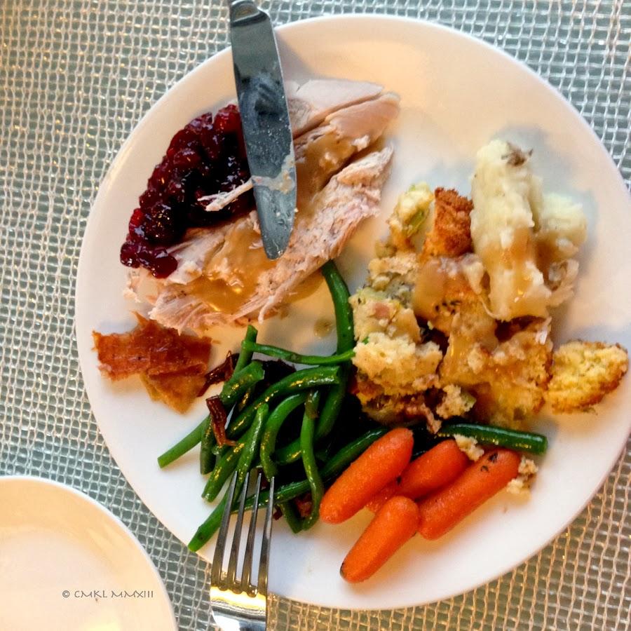 f99fd-thanksgiving-2013-4266