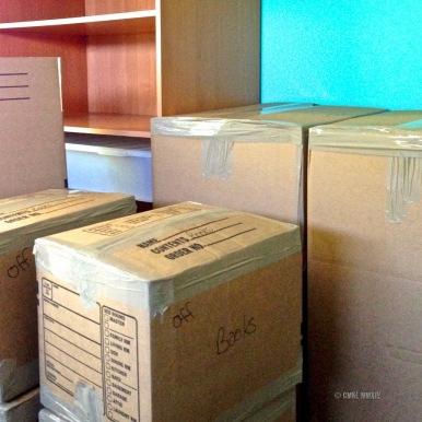 15bb5-france-move-2014-006-4875