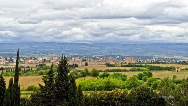 0587e-bd-2014-carcassonne-6141
