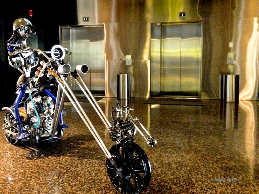Bike.PlazaTempo.01-7543