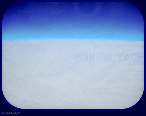 BonVoyage.Small.8556-