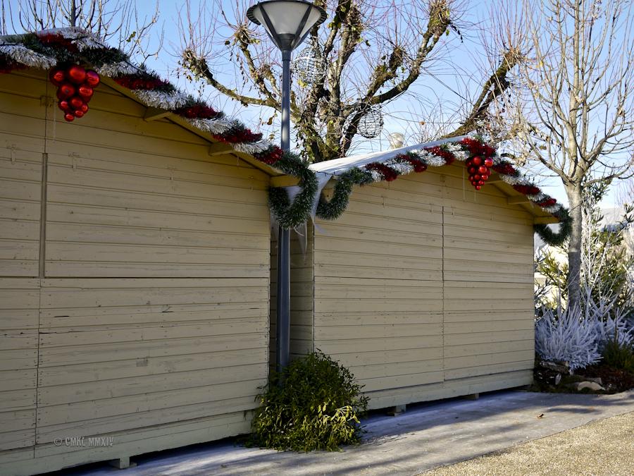 WeihnachtsMarkt.11-1290771
