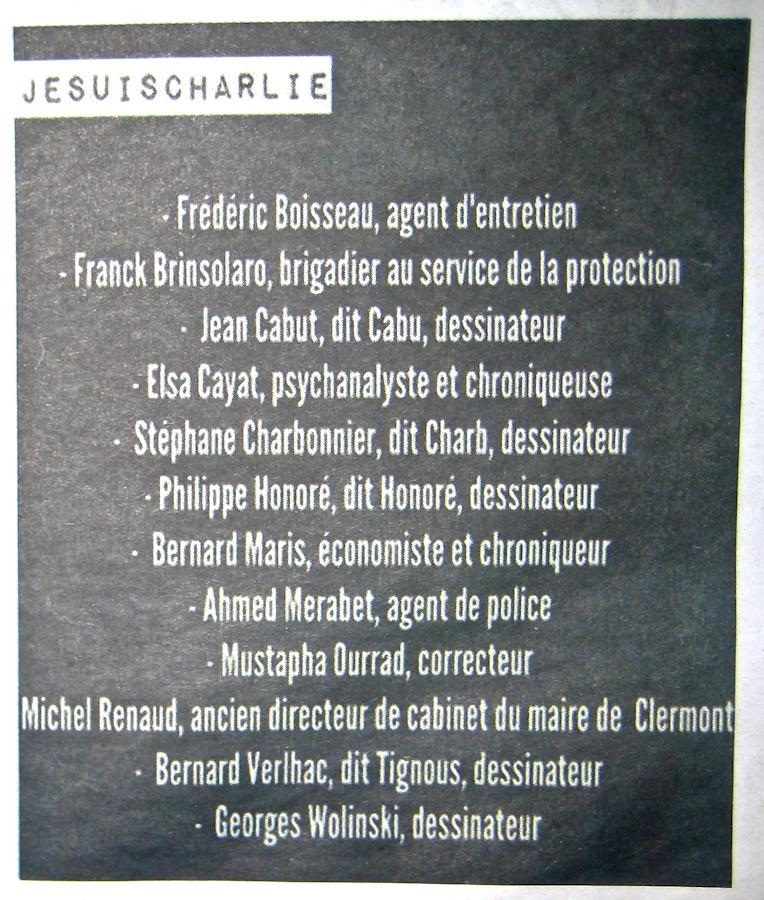 JeSuisCharlie.07-2