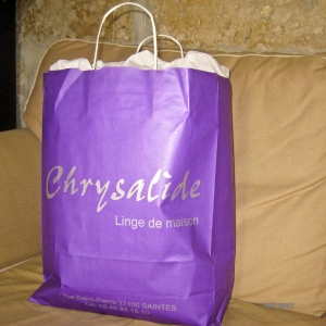 Chrystalide.Bag-6299