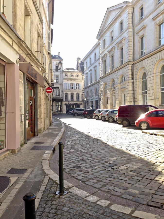 Angouleme.03-8680