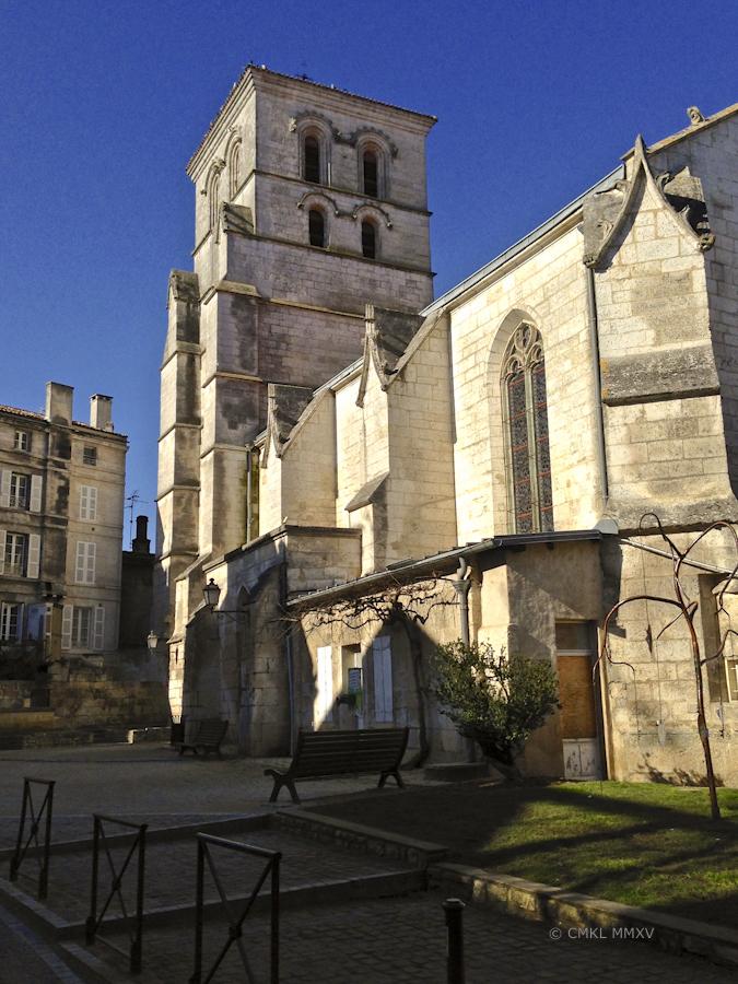 Angouleme.04-8683
