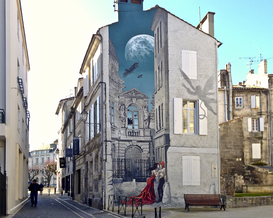 Angouleme.05-8689