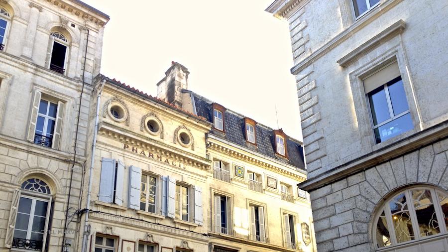 Angouleme.07-8694