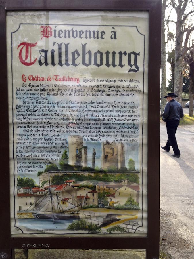 Taillebg.08-8788