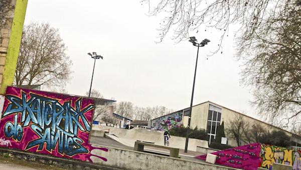 Ville.Saintes.03-9056