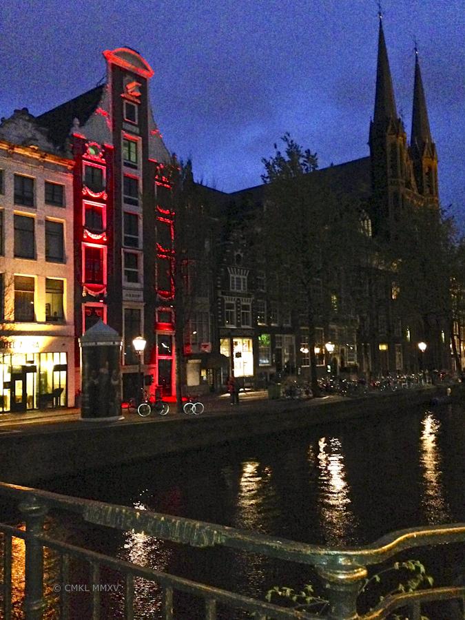 Amsterdam.Bloem-9628