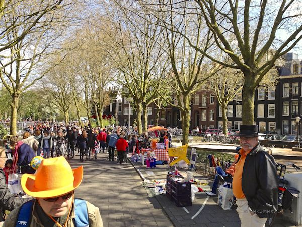 KingDay.Amsterdam.01-9672