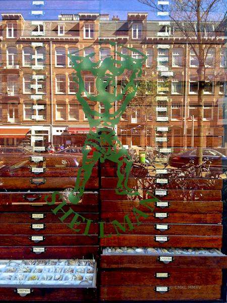 KingDay.Amsterdam.05-9681
