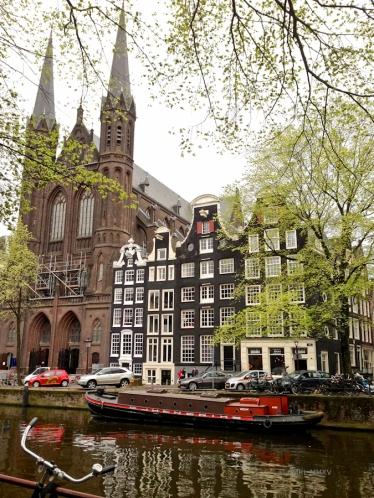 Amsterdam.Moments.36-9800