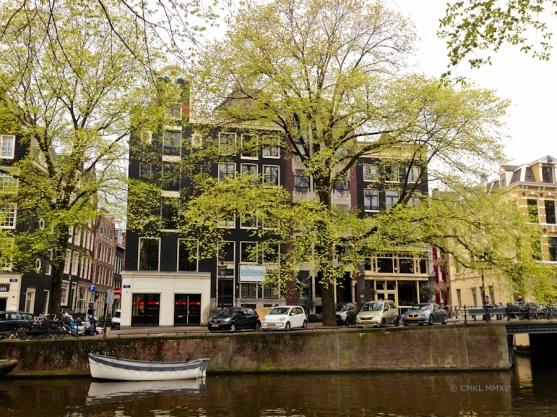 Amsterdam.Moments.37-9801