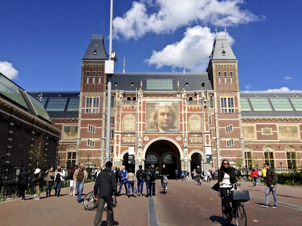 Amsterdam.RijksM.02-9858
