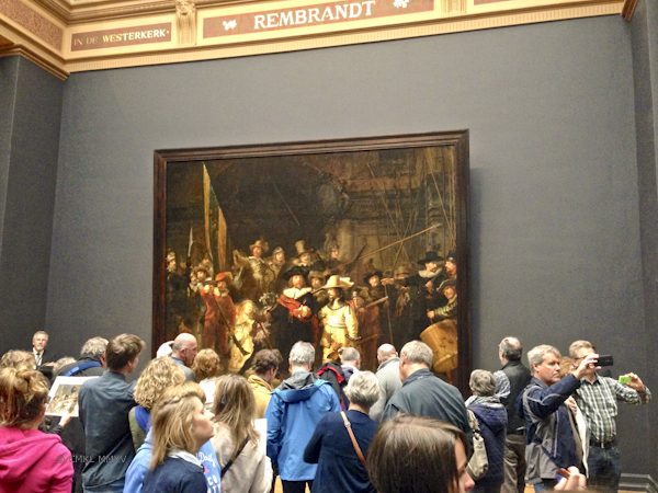 Amsterdam.RijksM.15-9888