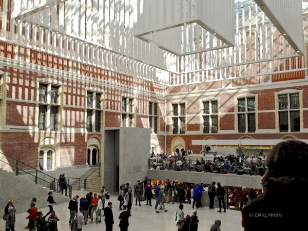 Amsterdam.RijksM.21-9912