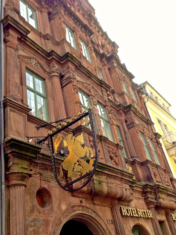 Heidelberg.03-0348