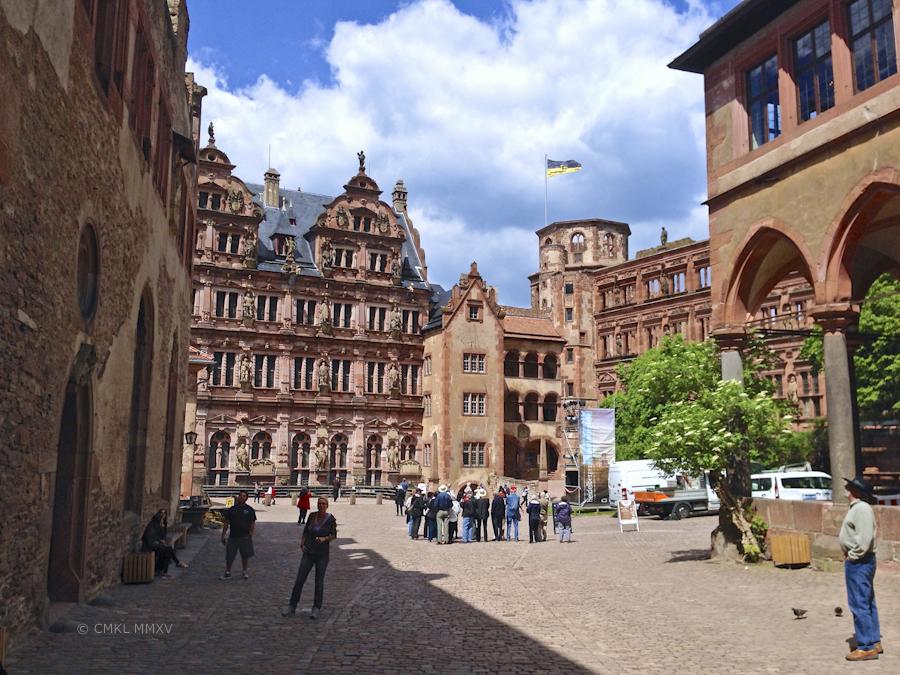 Heidelberg.16-0661
