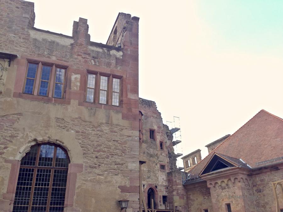 Heidelberg.18-0668