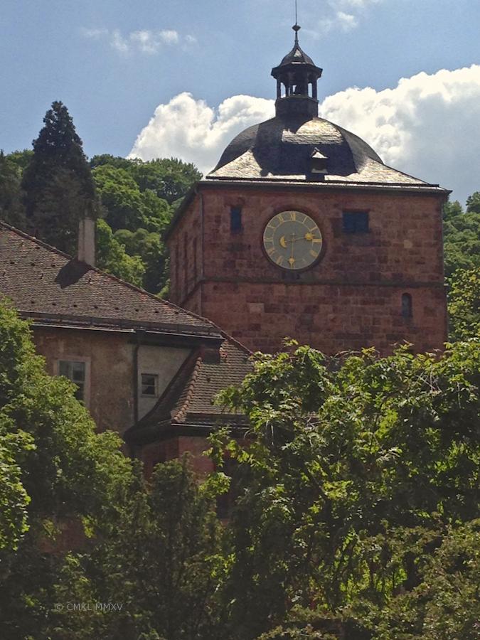 Heidelberg.24-0689